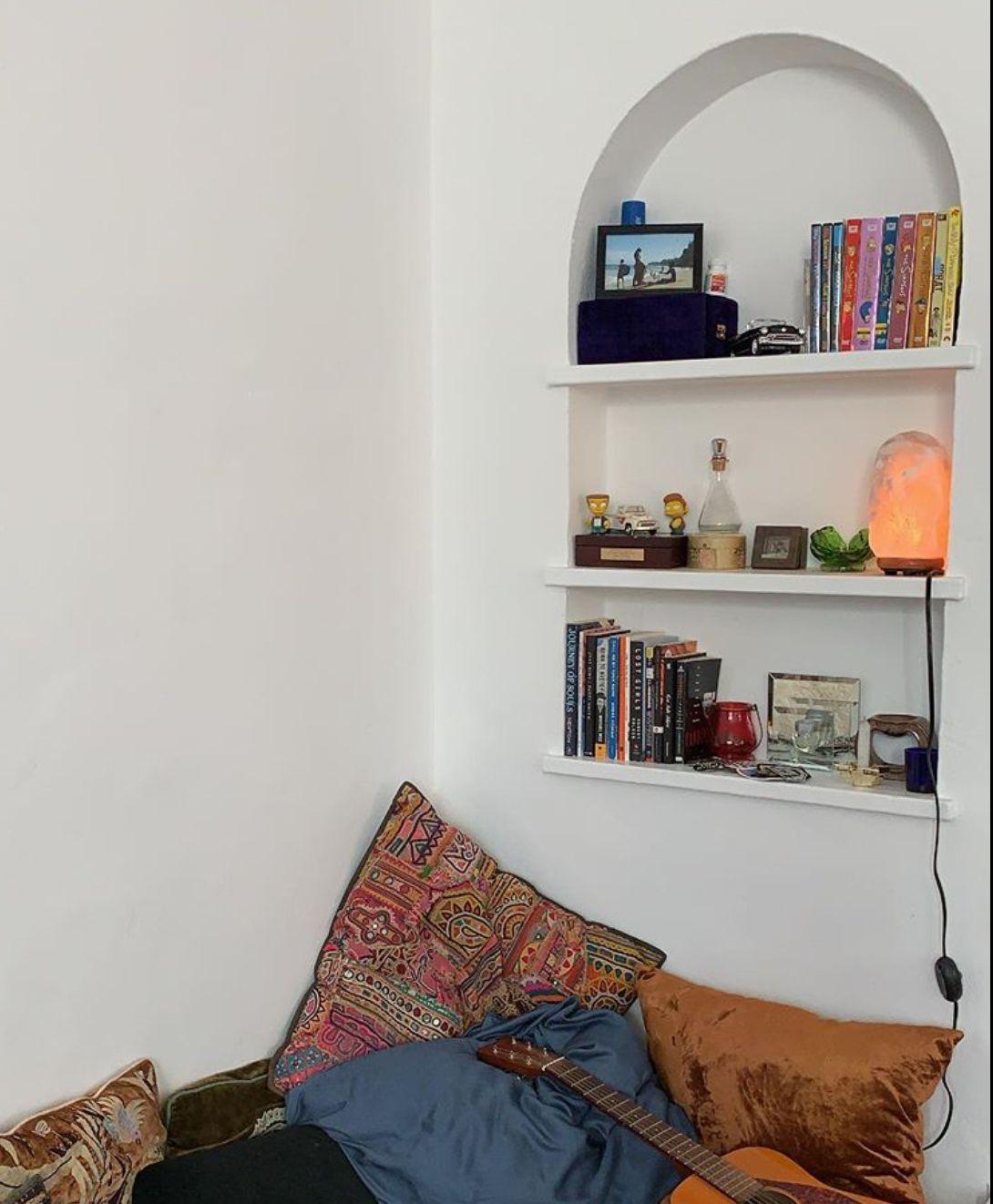 Idee Deco Chambre Londres Épinglé par amoureusedeparis sur chambre | deco, maison