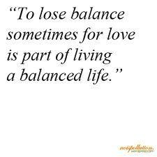 Eat Pray Love Quotes Eat Pray Love Quotes Balance Love  Seize To Inspire  Pinterest