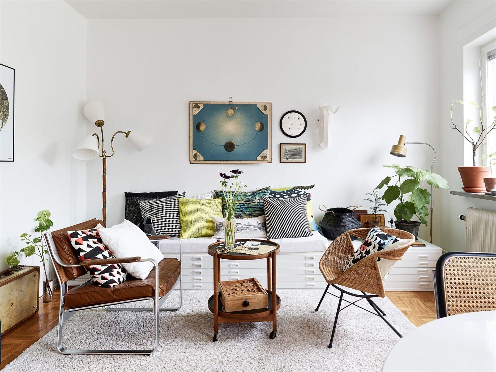 pingl par camille sur dream spaces espaces de r ve pinterest maison mobilier de salon. Black Bedroom Furniture Sets. Home Design Ideas