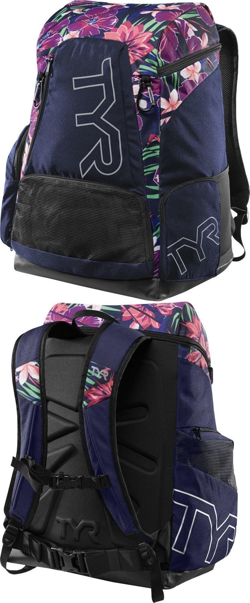 Alliance рюкзаки сайт тактические рюкзаки нато