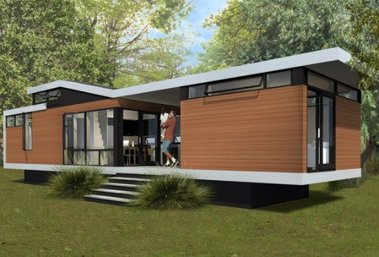 modern mobile home design. modular homes  Google Search Home Sweet 3