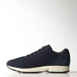 zapatillas adidas zx flux hombres