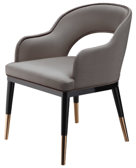 Dining Chair Seating Furniture Dining Chairs Interior Furniture Furniture Chair