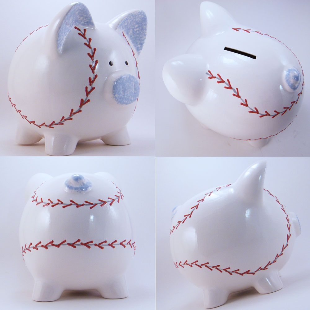 Pin Courtney Waldrop Crafts And Projects Piggy