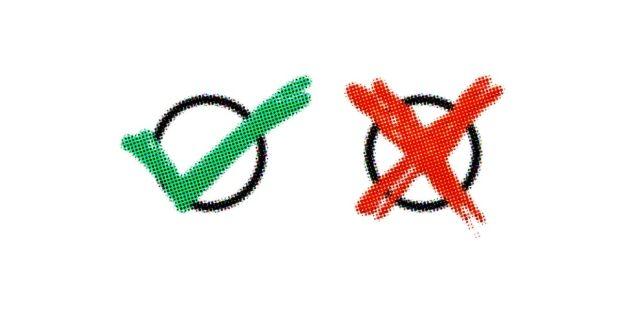 Die Entscheidung ist gefallen - Pro oder Contra Windows 10?