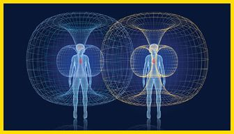 Mysteries Of The Heart Video Energy Field Twin Flame Energy