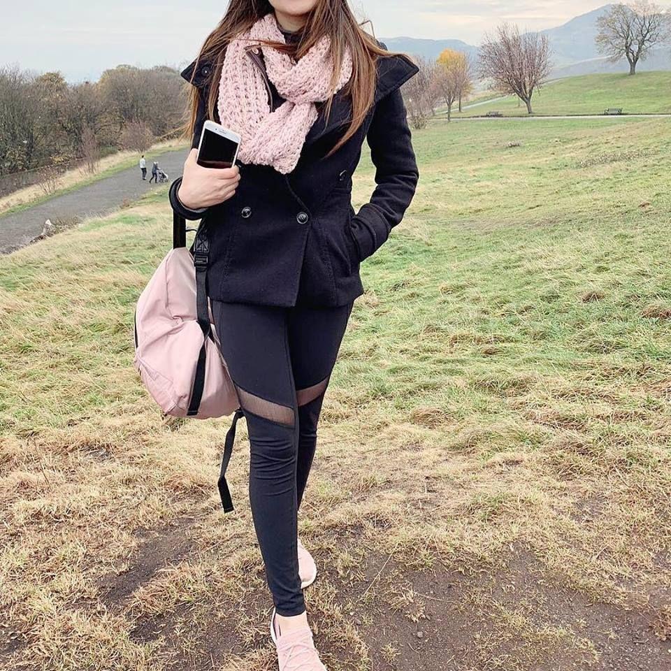 Winter GirlZ DpZ | Stylish girl pic, Stylish girl images ...