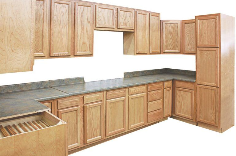 Brentwood Cabinets Buy At Builders Surplus Kitchen Bath Cabinets Kitchen Cabinets For Sale Used Kitchen Cabinets Tall Kitchen Cabinets