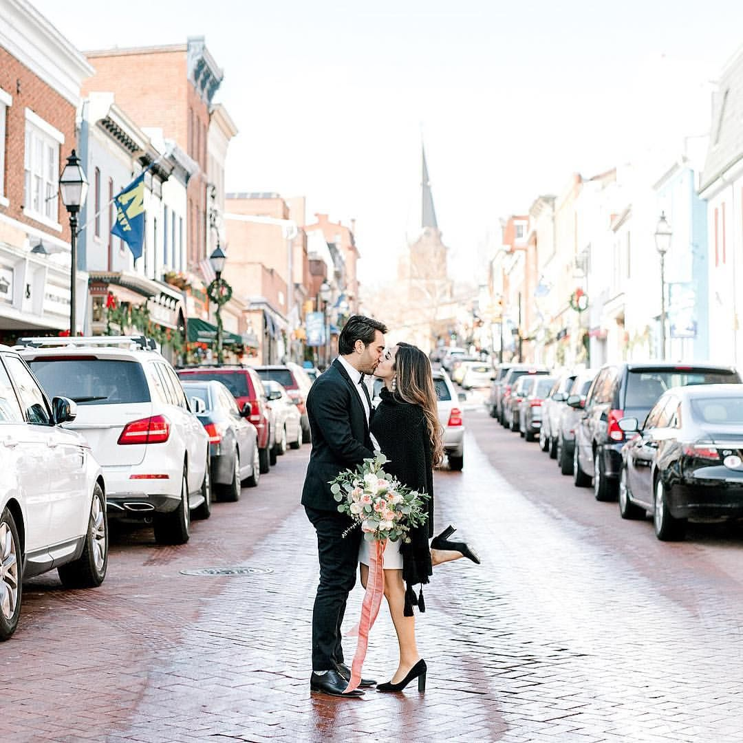 Wedding Photography Blog Ideas: Annapolis, Maryland #wedding