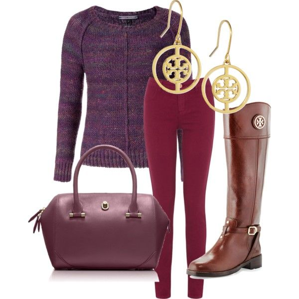 """""""Untitled #26"""" by jeanic on Polyvore"""