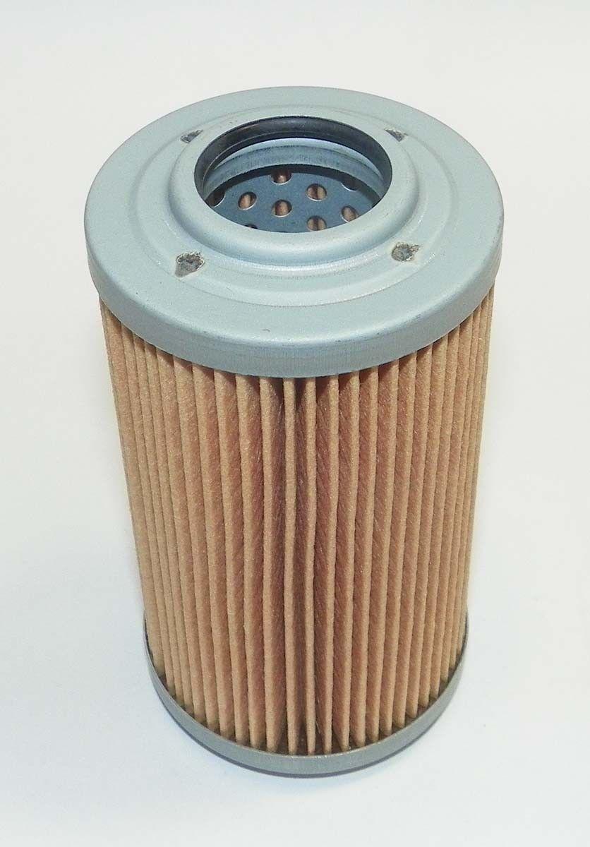 Wsm Can Am 500 650 Oil Filter 55 1572 Oil Filter Can Am 500 Can Am