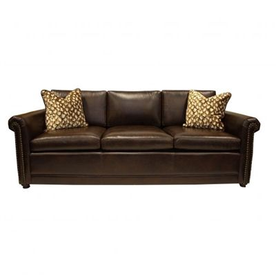 wenham leather old world style sofa tuscan style sofa shop and rh pinterest co uk tuscan style sofa tables tuscan style sofa table
