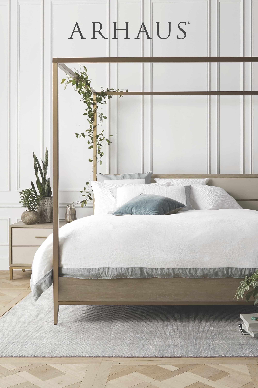 45++ Arhaus bedroom furniture info