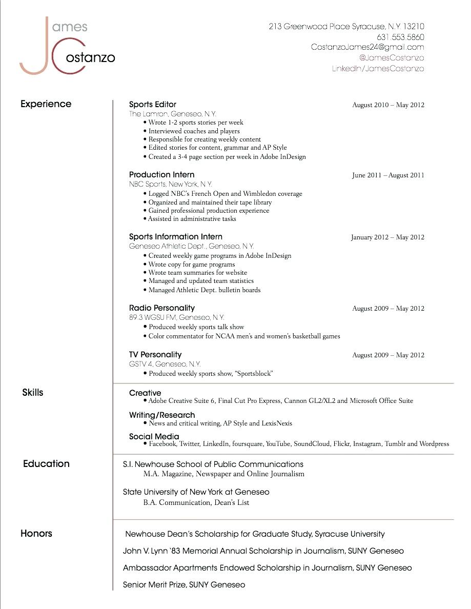 Commercial Pilot Resume Helicopter Commercial Pilot Resume Sample Resume Templates