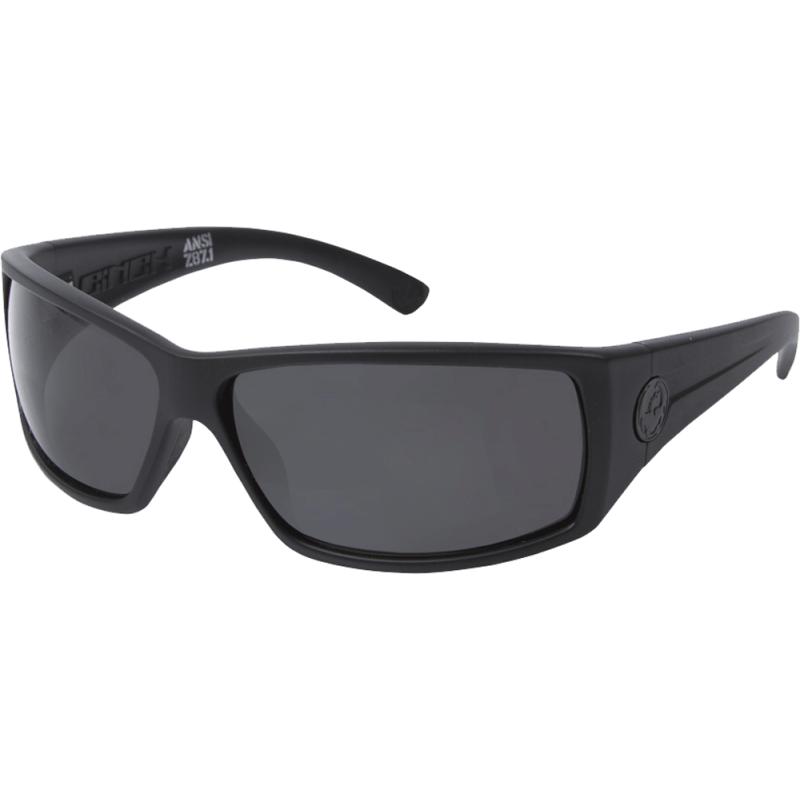 Dragon Sunglasses, Cinch, Eyewear