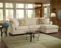 Cool Cream Colored Sectional Sofa Fancy 69 For Your Modern