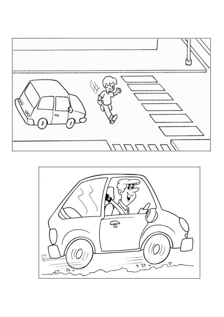 Segurana Doprava Pinterest National Safety Safety Week And