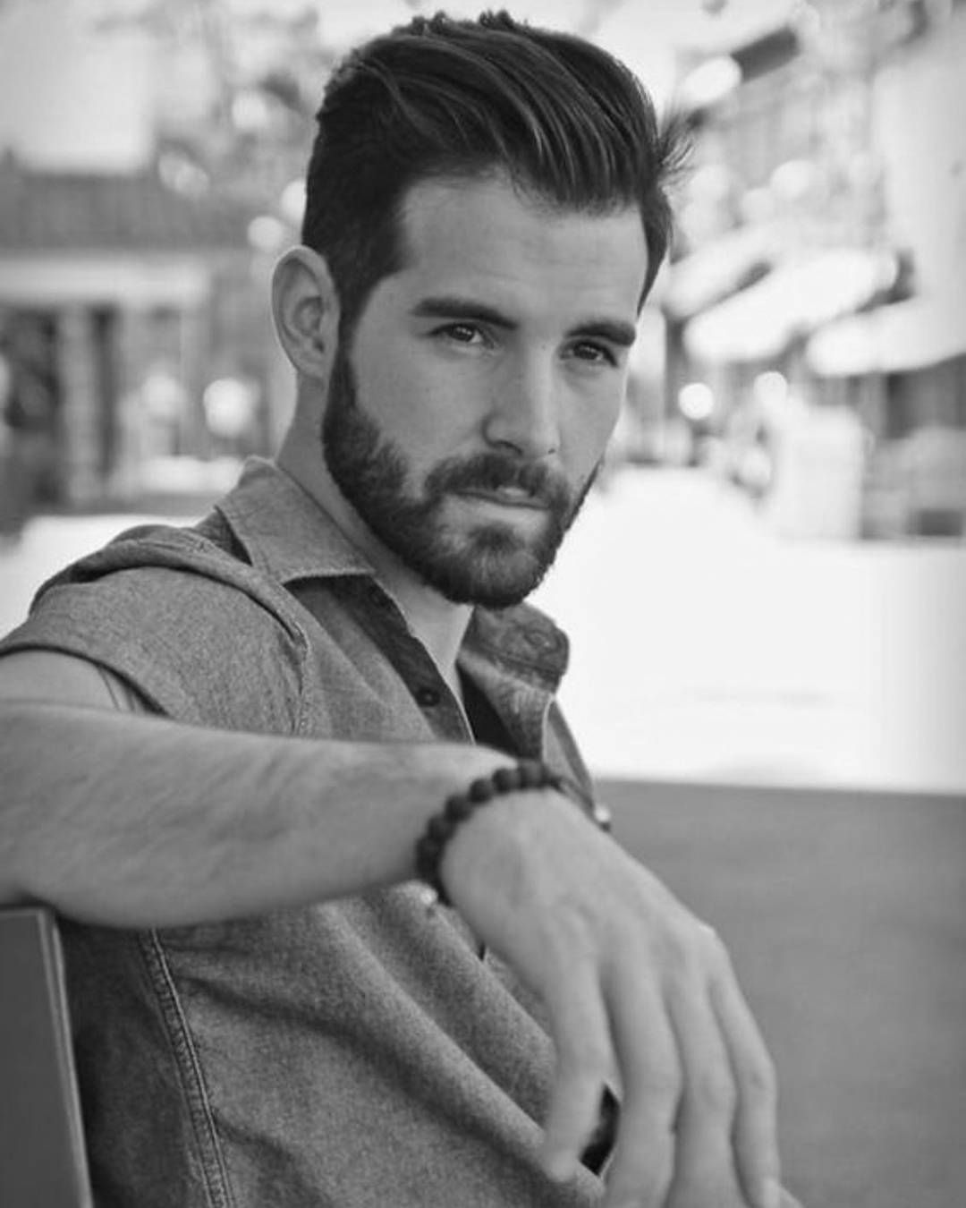 Cool 45 Trendy Hipster Haircuts Mix Of Vintage And Modernity Check