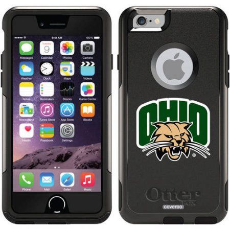 new product 36219 b0448 iPhone 6 OtterBox Commuter Series University Case (L-S)   Products ...
