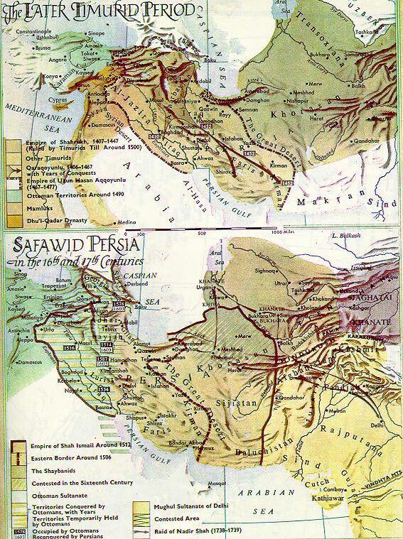 500u0027de Pers (Achaemenid) İmparatorluğu Haritalar Pinterest - best of world history maps thomas lessman