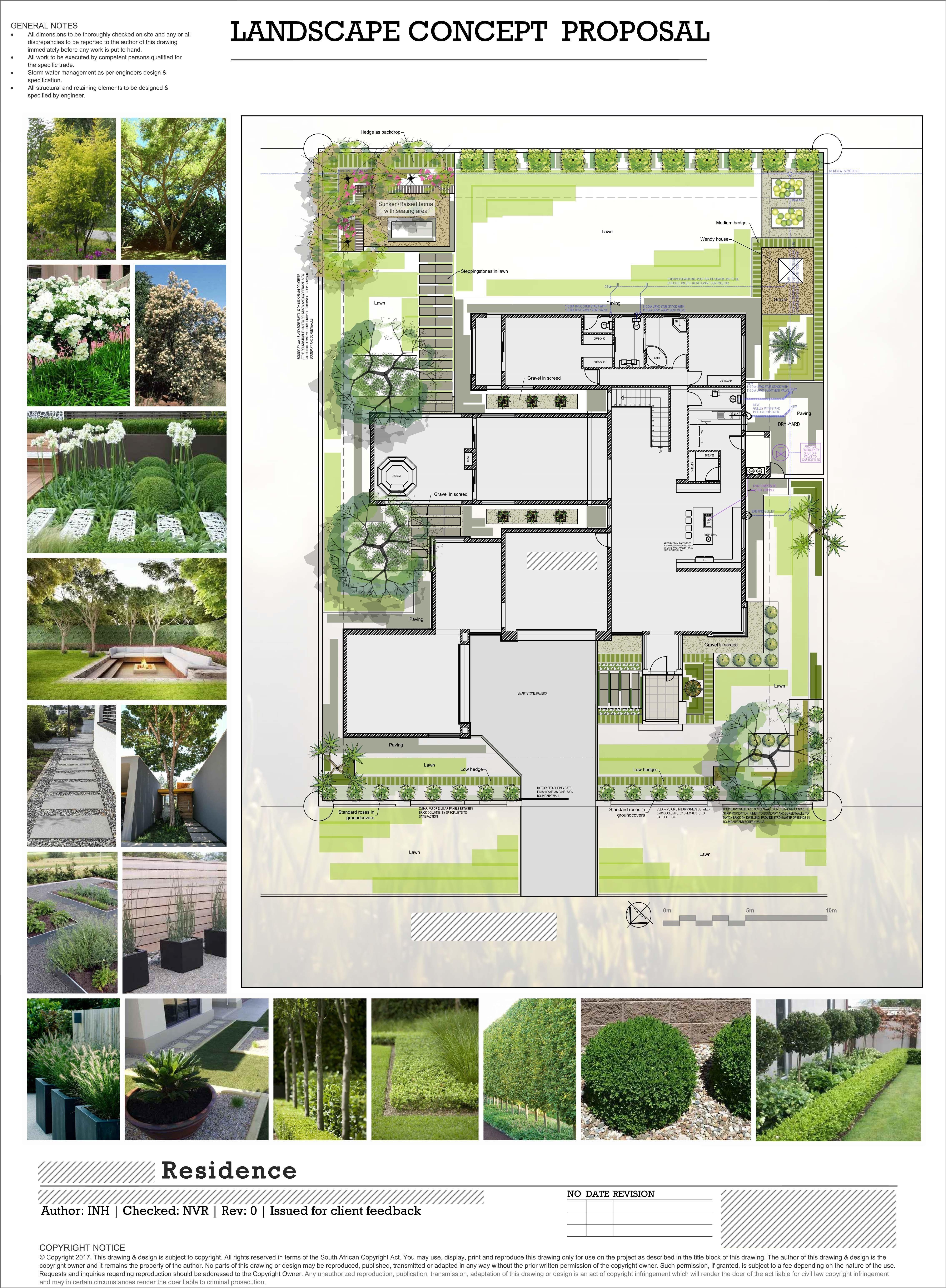 Architettura Del Verde sign up   Ландшафтные планы, Планы садового дизайна, Дизайн сада