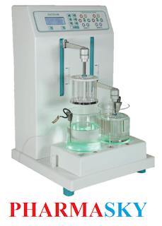 Sop For Calibration Of Electrolab Disintegration Apparatus In 2020 Repair And Maintenance Pharmaceutical Manufacturing Standard Operating Procedure