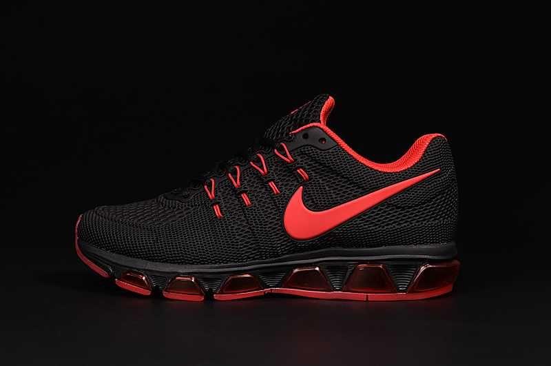 super popular 1031d 30280 https   www.sportskorbilligt.se  1767   Nike Air Max Tailwind