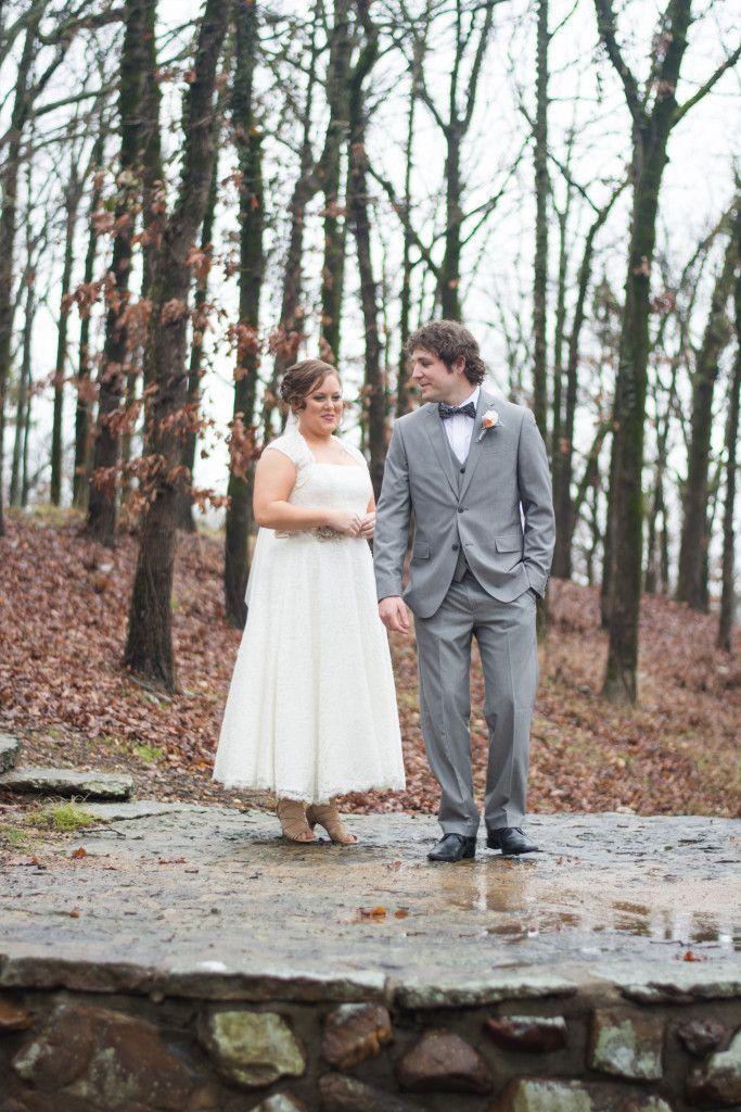 Corn Wedding-2-2