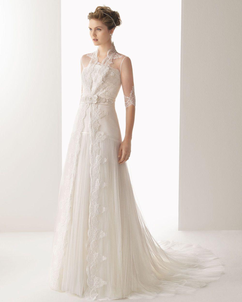 wedding dresses under 500