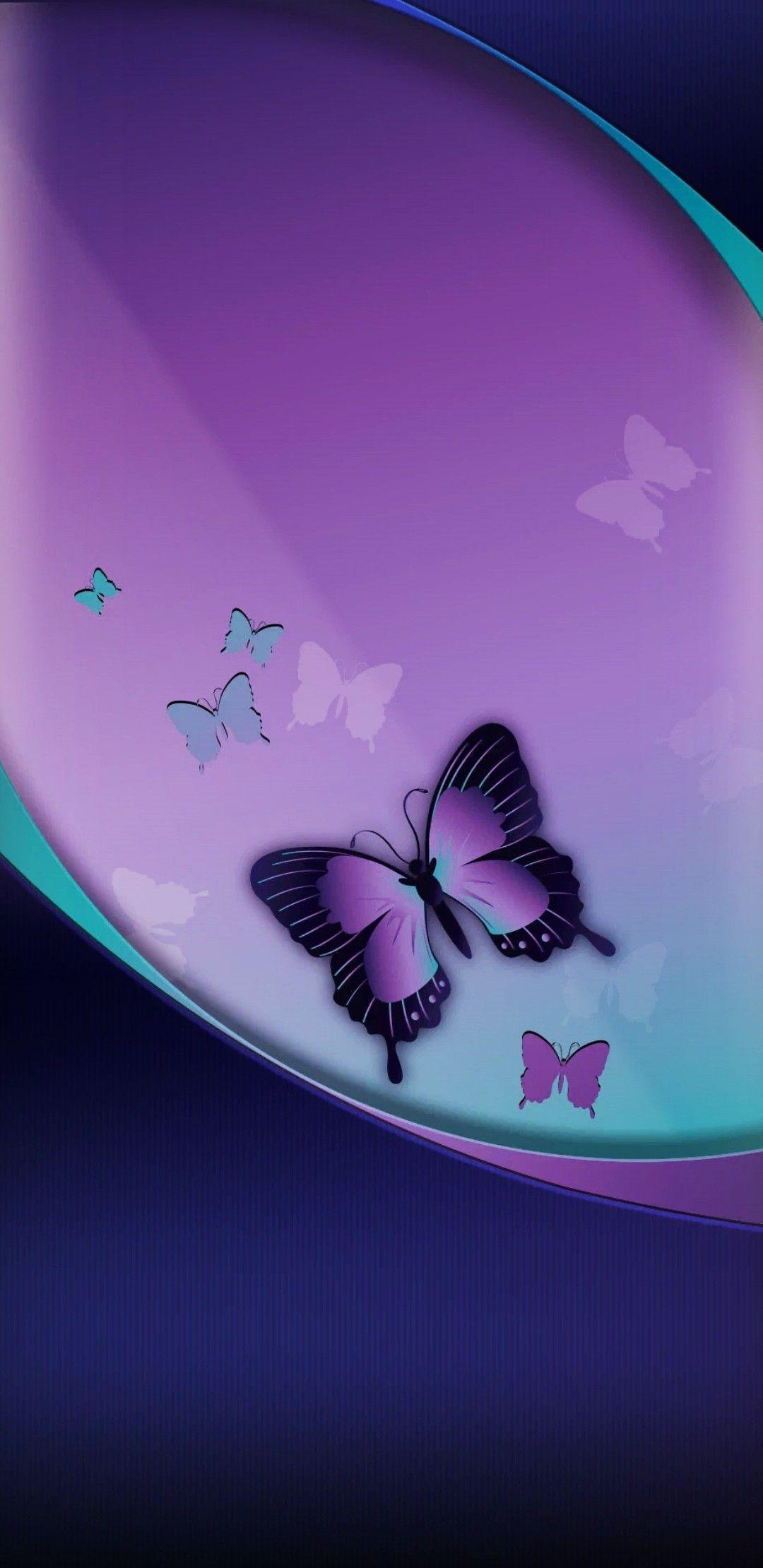 Wallpaper Butterfly Wallpaper Backgrounds Butterfly Wallpaper Wallpaper Iphone Cute