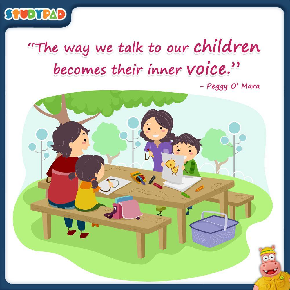Quotes Children Education: #Teachers #Parents #Kids