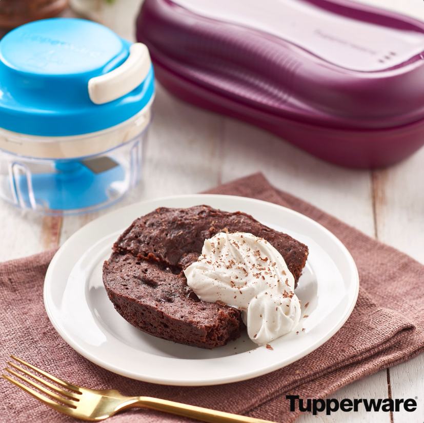 Delightfully Decadent Chocolate Cake Recipe Decadent Chocolate Cake Tupperware Breakfast Maker Recipe Lemon And Coconut Cake