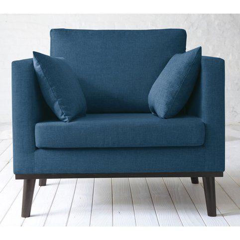 Fauteuil Style Italien En Tissu Monte Carlo 3 Suisses Love Seat Home Furniture