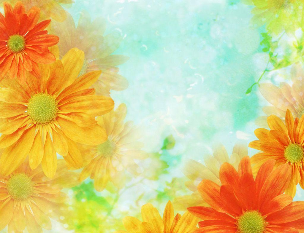 ORANGE from my POV {V} dV} artwork in orange images