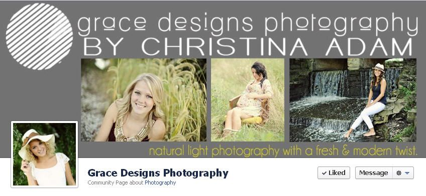 As a creative business owner there is no doubt you want your Facebook Fan Page to draw fans in and keep them there.  You also want your images to match your brand and at the same time be crisp and clear.   The deadline is fast approaching and all Facebook Fan Pages will make the switch over to the new timeline. http://www.handmadeology.com/getting-creative-with-your-facebook-fan-page-timeline-exact-dimensions-examples-and-free-template/