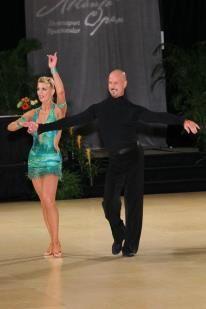 Atlanta Open Dancesport Ballroom Dance Dancesport Ballroom Dancer