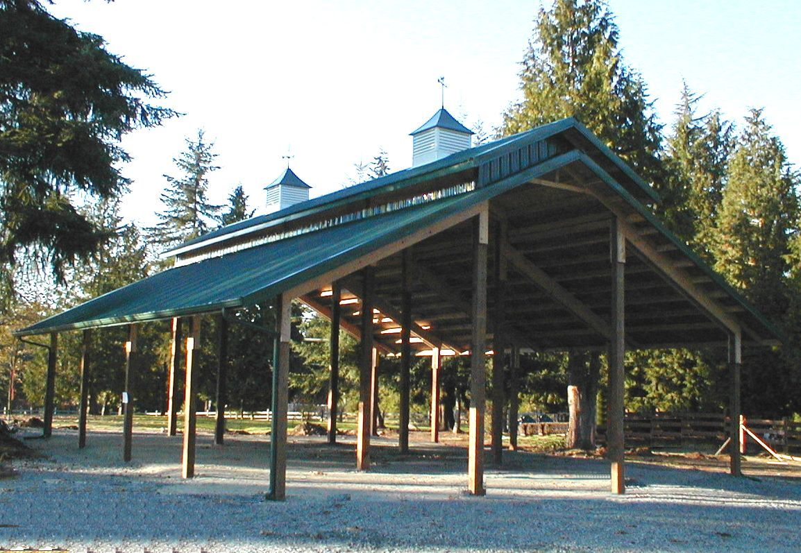 Image result for images of carports Barn roof, Monitor