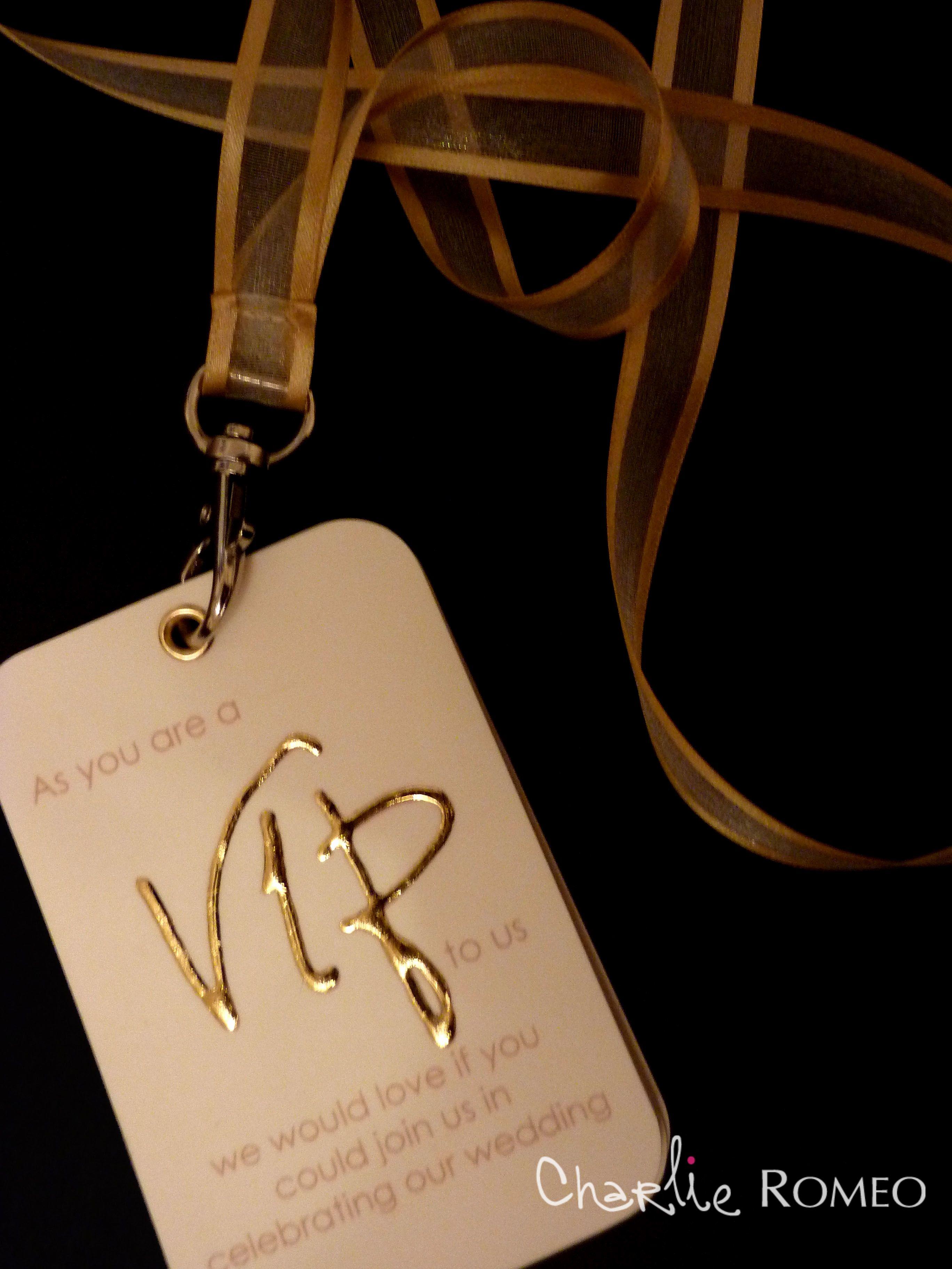 Our Vip Invite Cards Tarjeta Vip Invitaciones Y