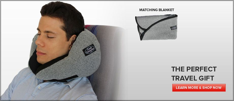 Best Travel Pillow Travel Neck Pillows Neck Pillow For