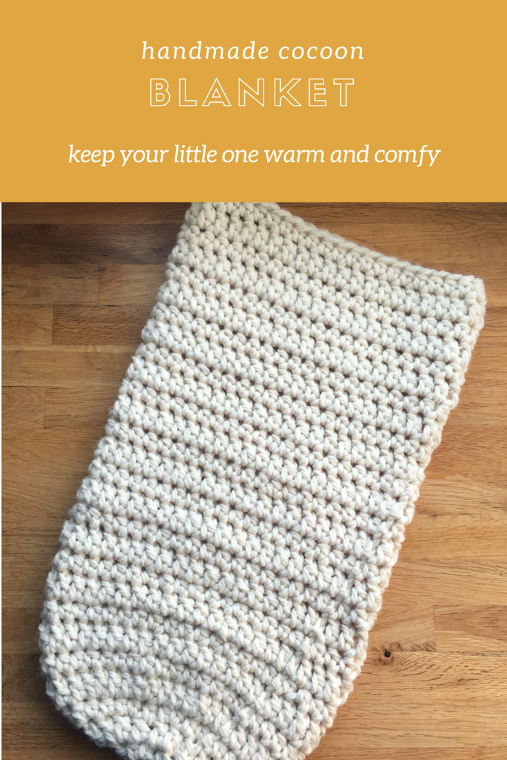 Baby Cocoon Blanket, Soft White Wool   Blanket, Baby cocoon and Babies