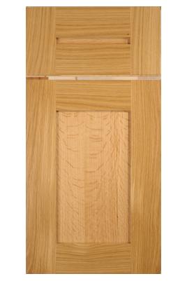 Door stile width stile door nomenclature sc 1 st for Door rails and stiles