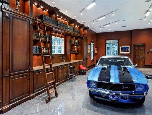 78 Best images about Garage ideas on Pinterest Tool organization Peg boards  and Cabinets  78. Wooden Garage Cabinets