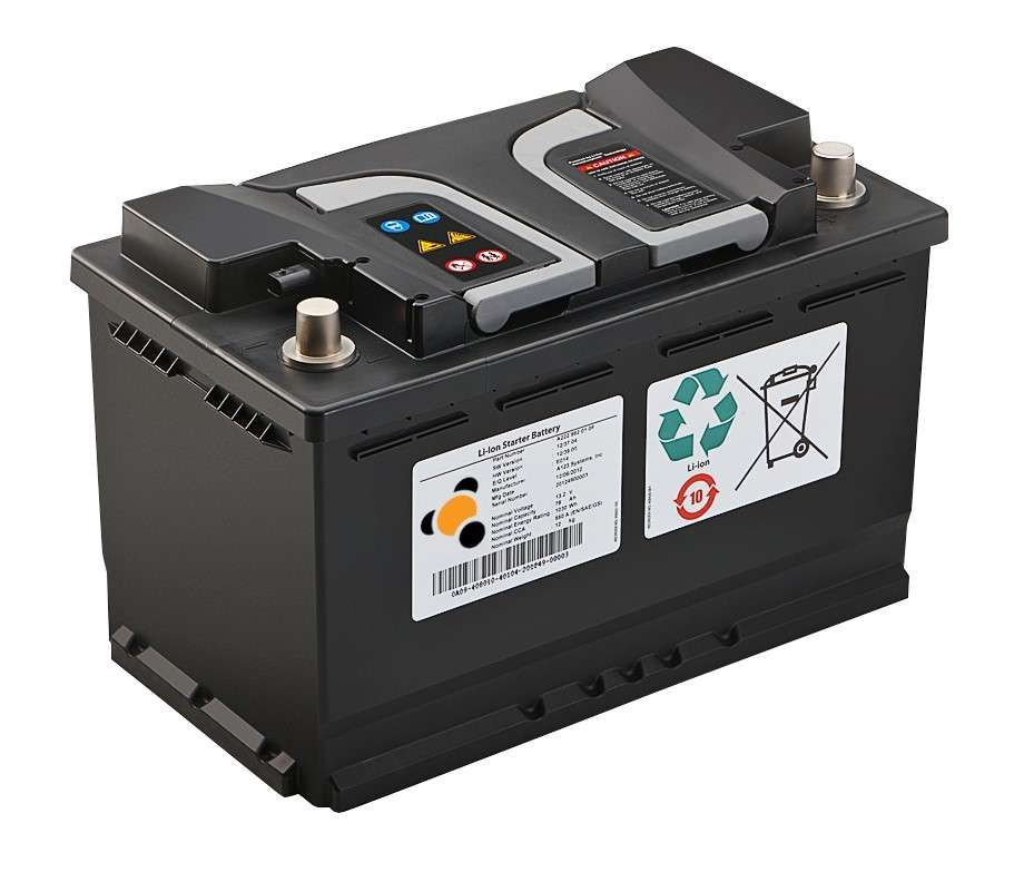 We are the leading Inverter Battery Dealers in Chennai and