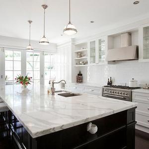 770 Marble Countertop Ideas Kitchen Design Kitchen Inspirations Kitchen Remodel