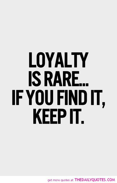 Loyal Female Quotes Quotesgram Loyalty Quotes Inspirational Quotes Pictures Words Quotes