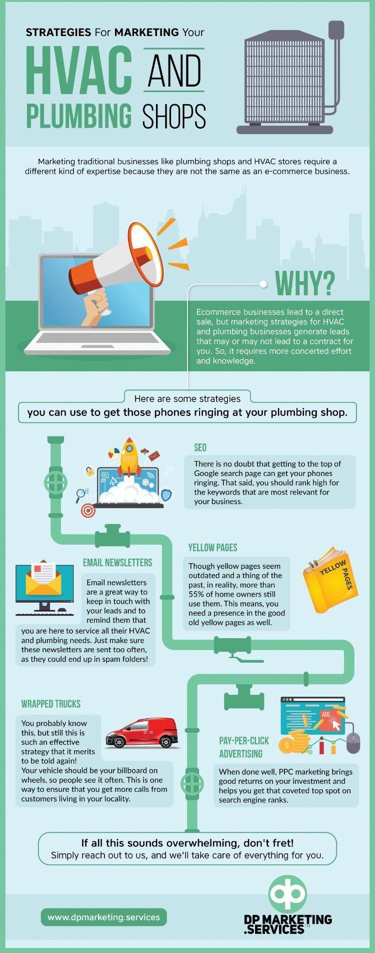 plumbing exam preparation guide, standard plumbing supply