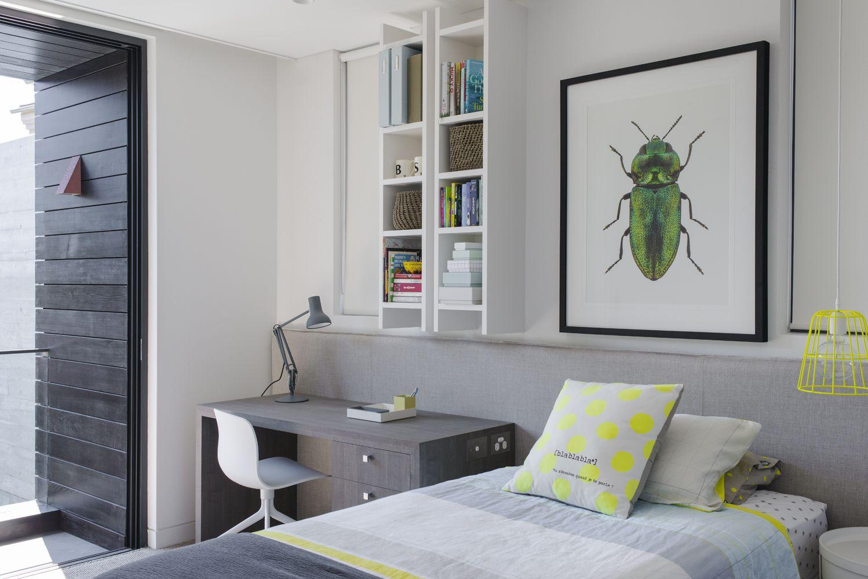 Hare Klein Interior Design Blog HK Shortlisted in the