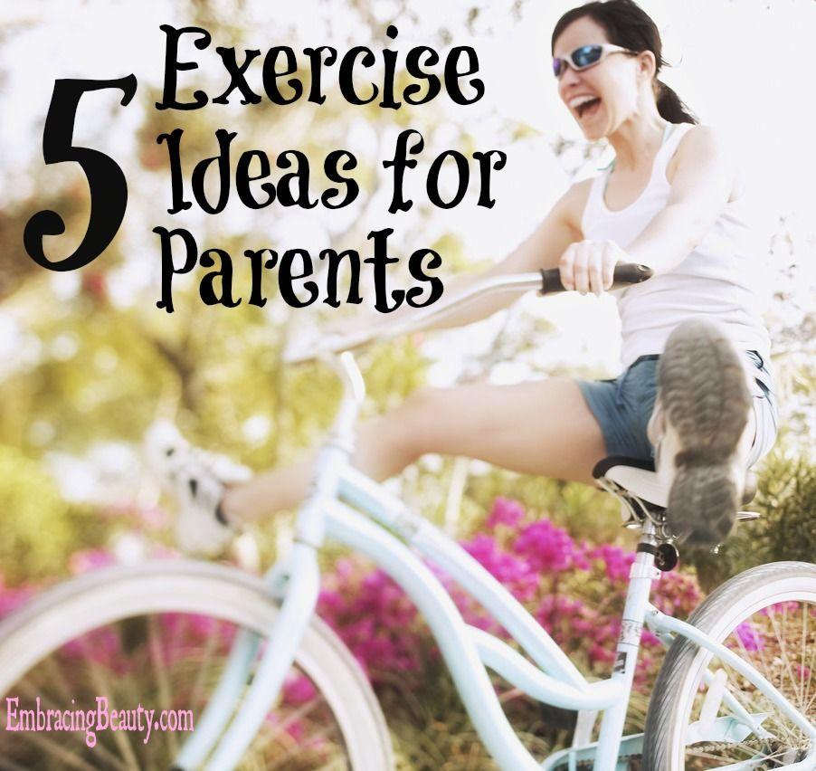 Practical Fitness Wellness