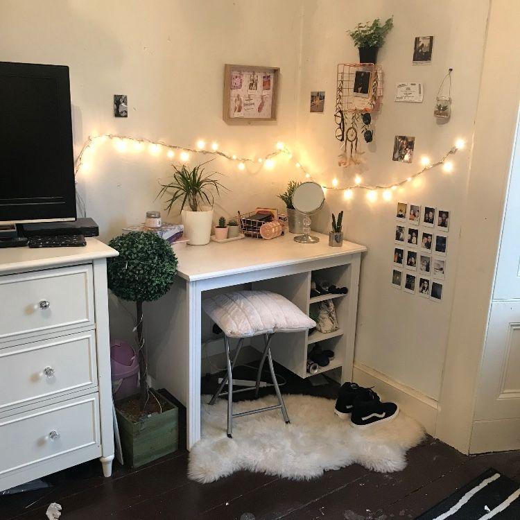 Habitaciones De Ensueño Dormitorios Decoracion De: Pin De Gabby Carter En Bedroom En 2018