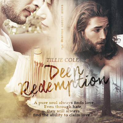 Deep Redemption (Hades Hangmen, #4) by Tillie Cole — Reviews, Discussion, Bookclubs, Lists